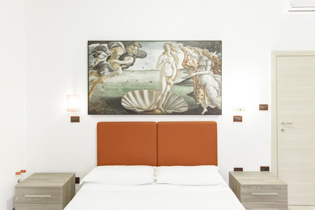 In Fiera 5 Apartment Apartamento Bologna