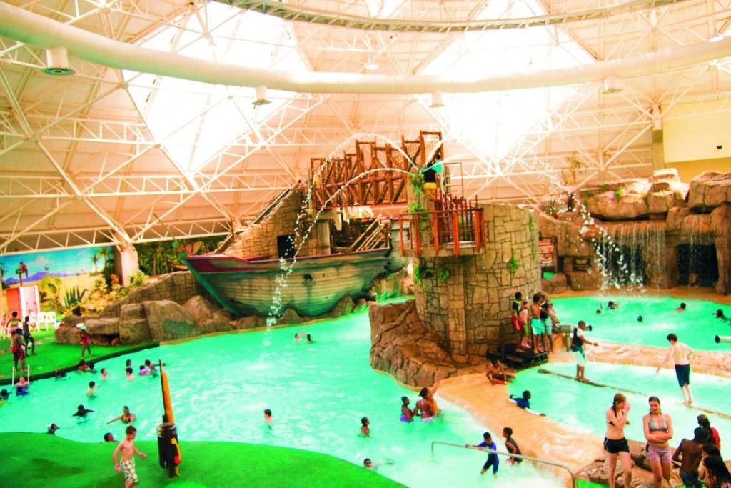 The emerald casino niagara fallsview casino hotel deals