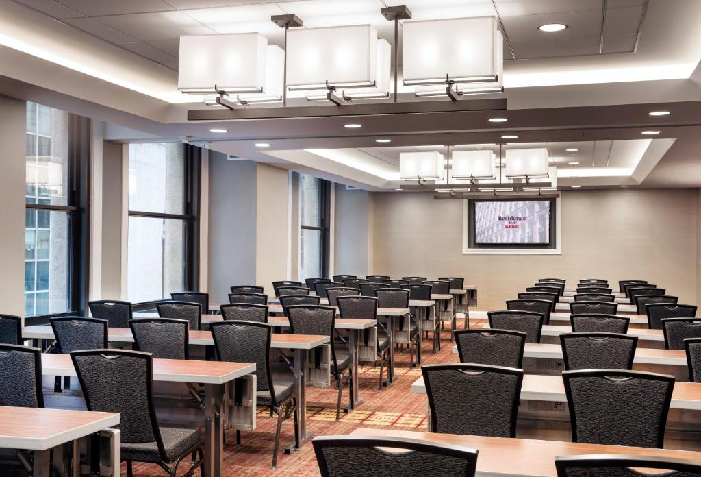 Downtown Chicago Restaurants With Private Rooms