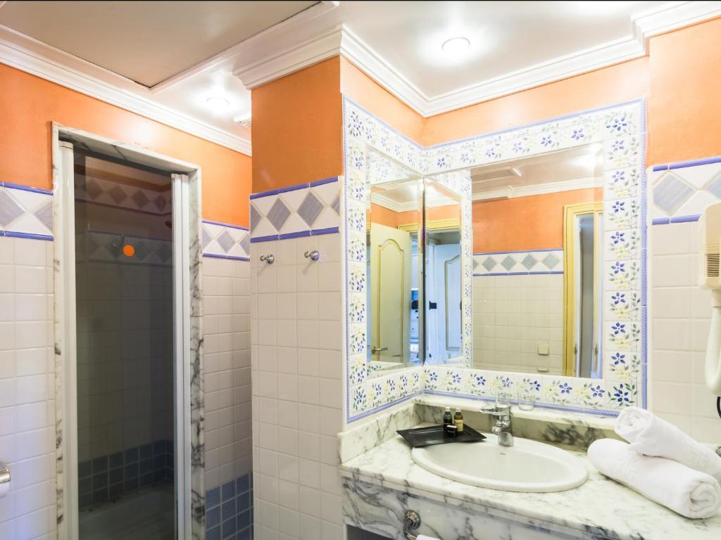 Apartamentos bluebay beach club r servation gratuite sur - Apartamentos bluebay beach club ...