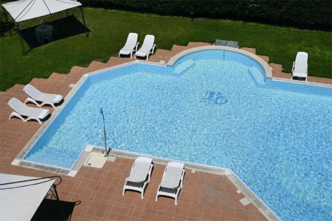 Hotel Olimpia Scurcola Marsicana Prenotazione On Line