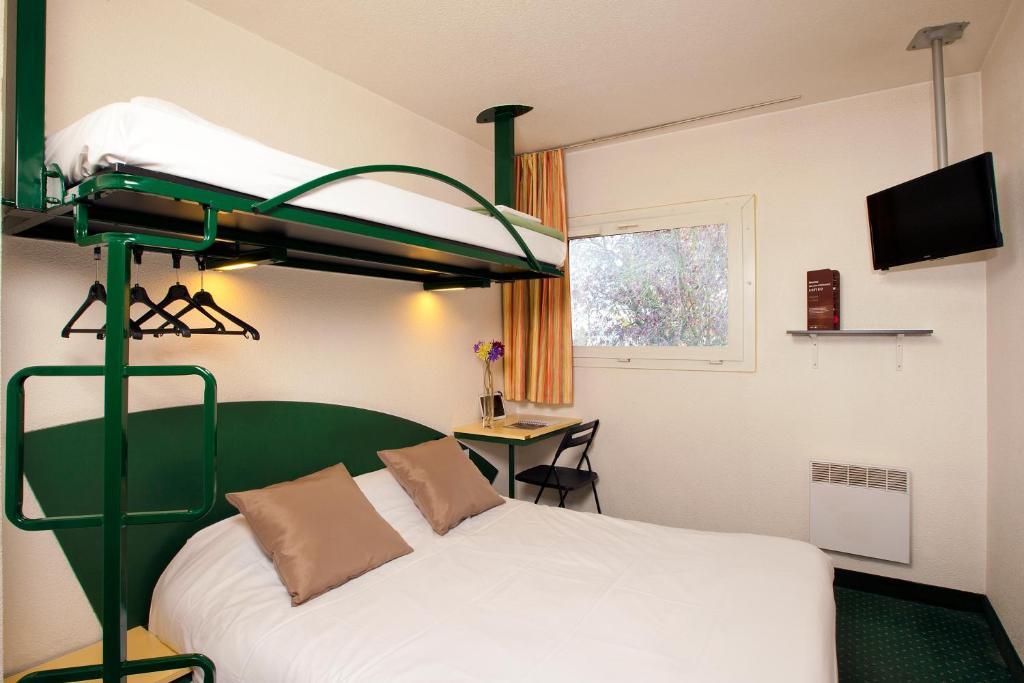 Hotel Cerise Lens Noyelles Godault