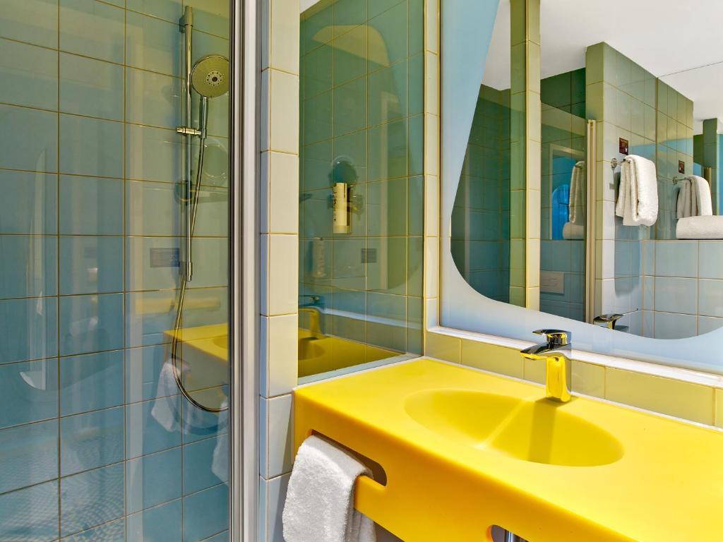 A&C Hotel Hannover - Hannover - Informationen und Buchungen online ...