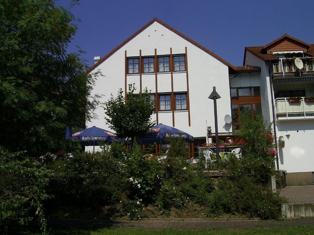 ibis Hotel Eisenach - Eisenach - Informationen und Buchungen online ...