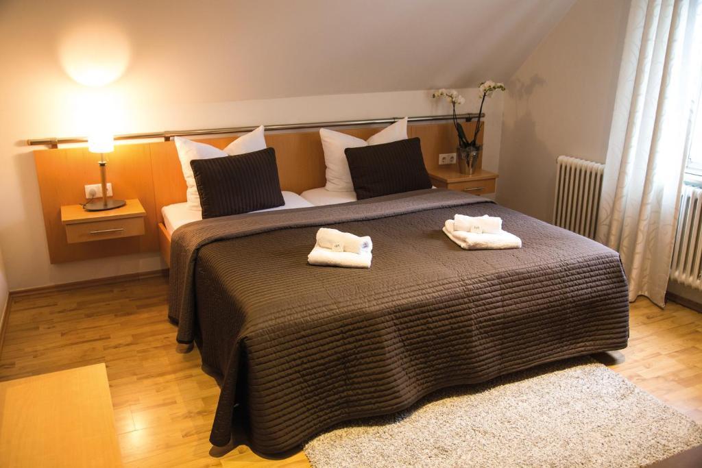 hotel restaurant kohlbrecher villeroy boch spa. Black Bedroom Furniture Sets. Home Design Ideas