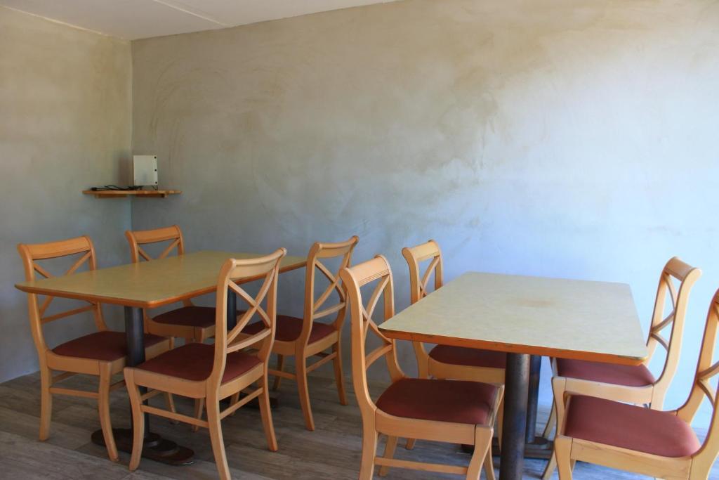Chambre d hotes caseddu di poggiale r servation gratuite for Reservation chambre
