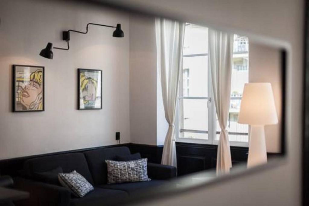 Appartements meublés fb pierre strasbourg appartements strasbourg