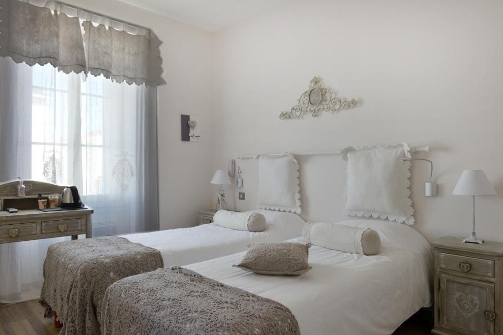 Grand Hotel Fouras