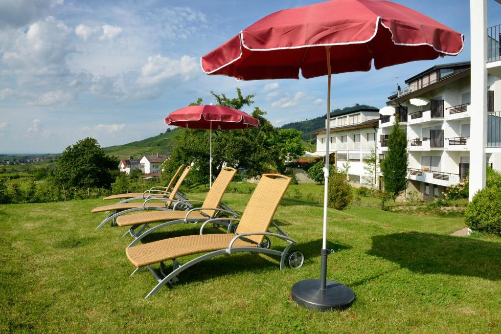 Hotel In Baden Baden Gunstig