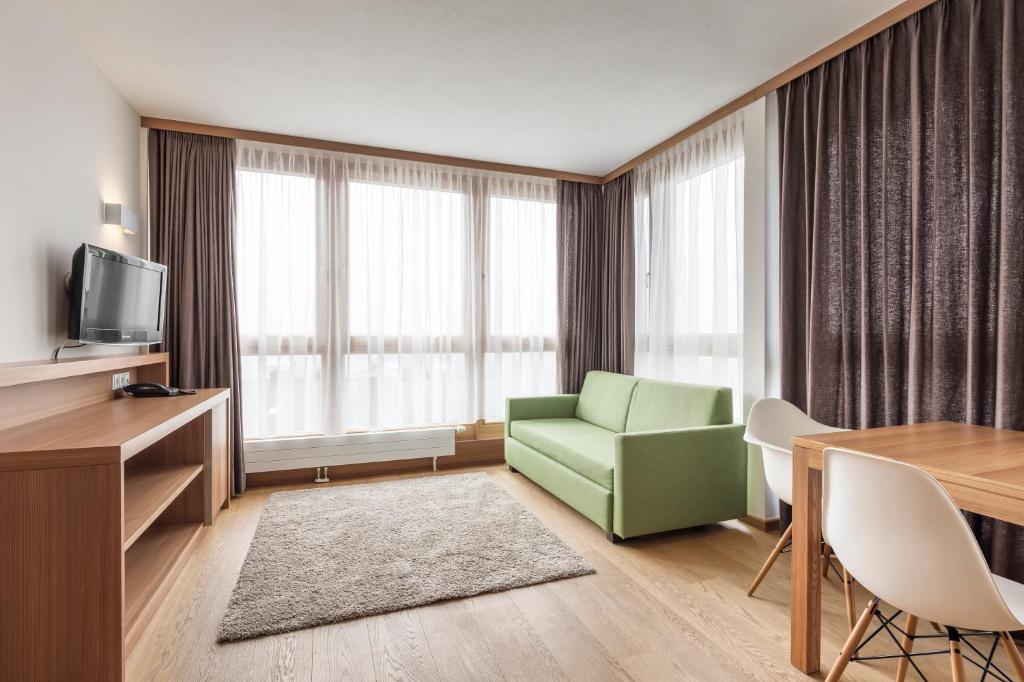 Hotel manggei designhotel obertauern radstadt for Designhotel q