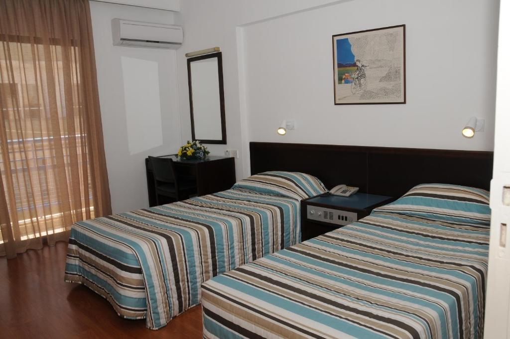 Küchenzeile Atrium ~ atrium zenon hotel apartments larnaka informationen und buchungen online viamichelin