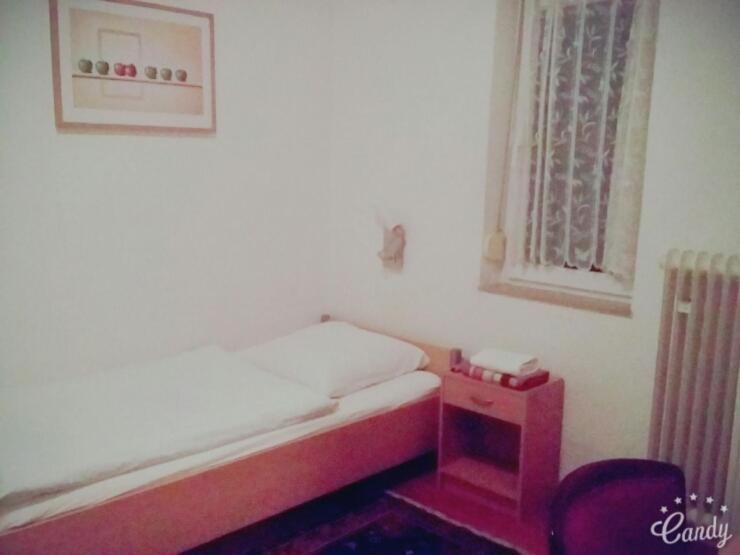 Hotel Sanmaru Frankfurt