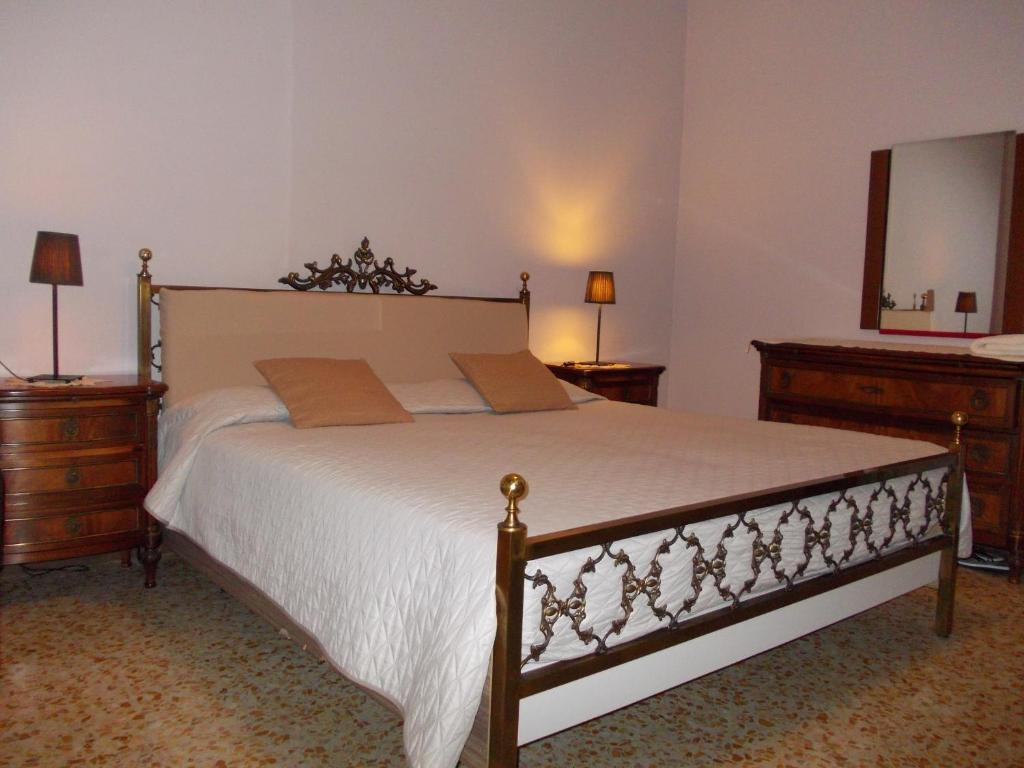 Bed and breakfast big brother r servation gratuite sur for Boutique hotel treviso