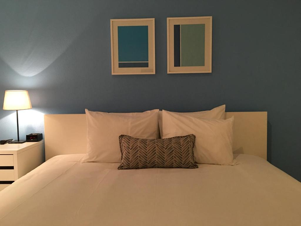 design hotel hollywood florida design suites hollywood beach resort r servation