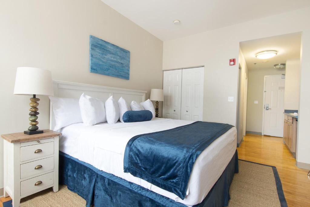 Book Now Winthrop Beach Inn And Suites Boston Logan Airport United States