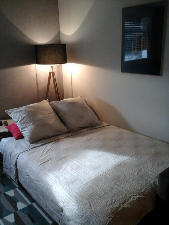 Beau Studio Noisy Le Grand Apartment Noisy Le Grand