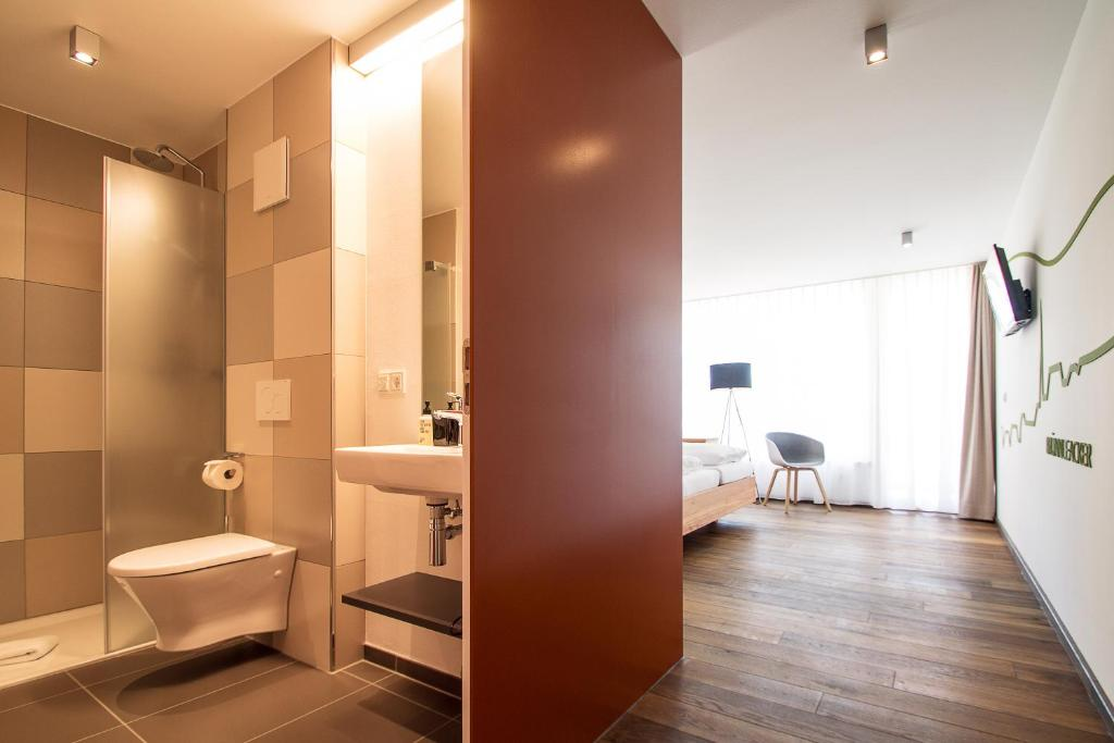 Küchen Outlet Kitchen Und Bath Schaffhauser Str 2A Singen Baden