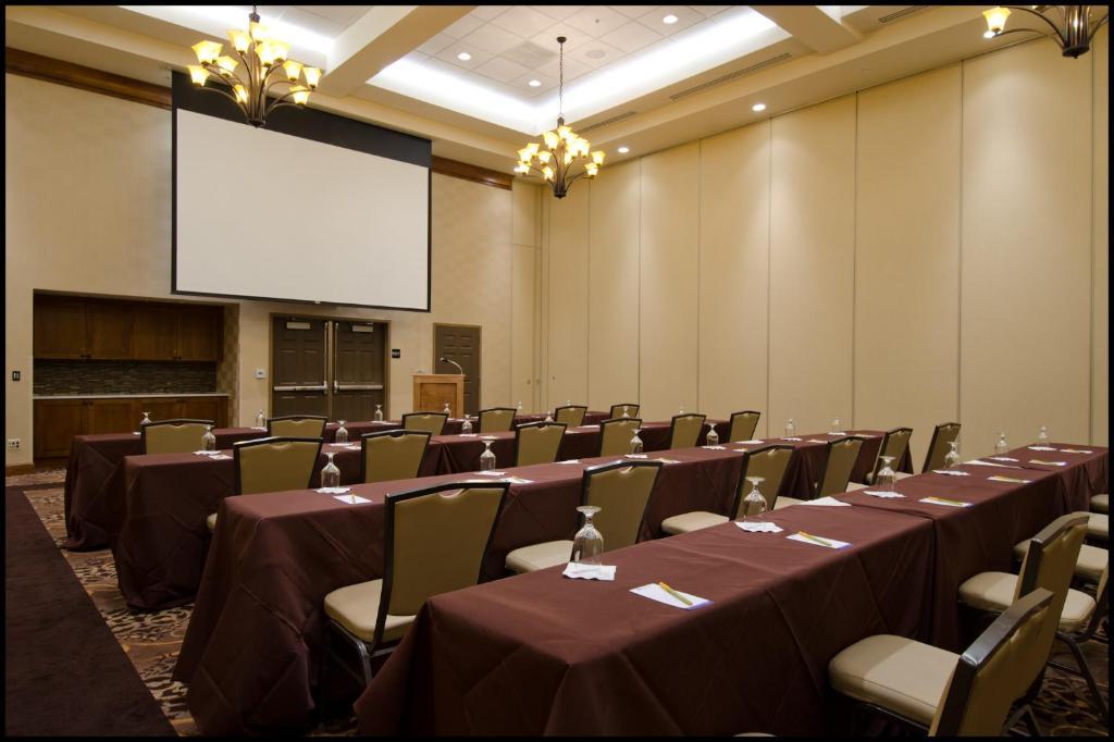 Hilton Garden Inn Clifton Park Mechanicville Reserve O Seu Hotel Com Viamichelin