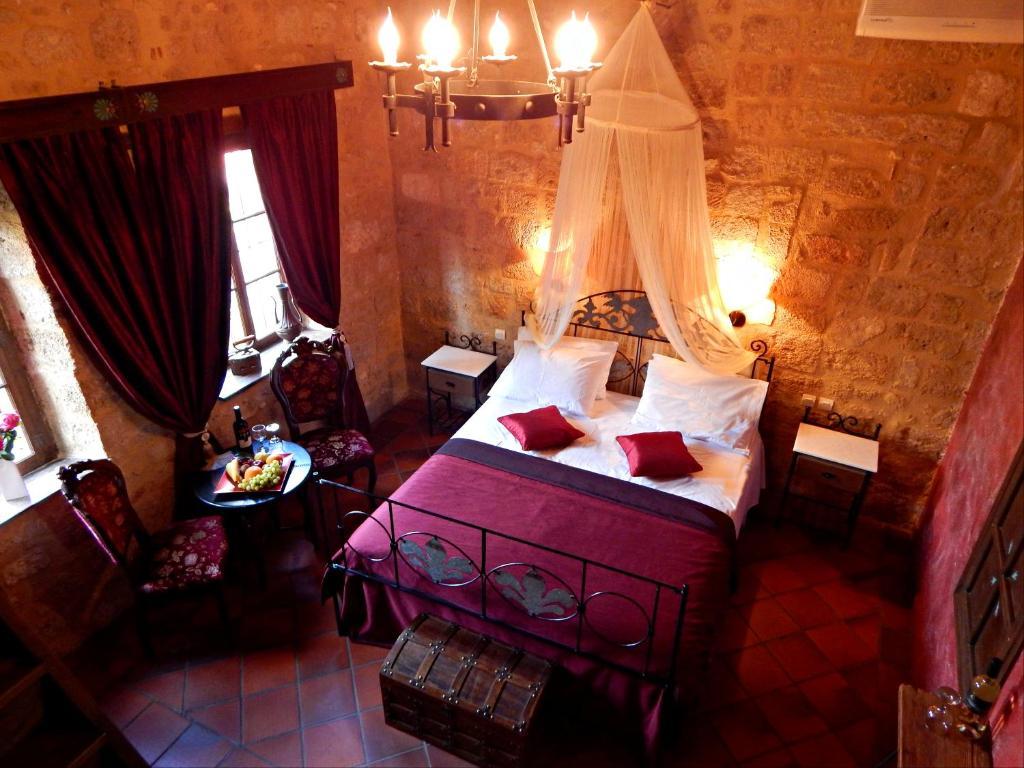 S nikolis 39 historic boutique hotel r servation gratuite for Historic boutique hotel