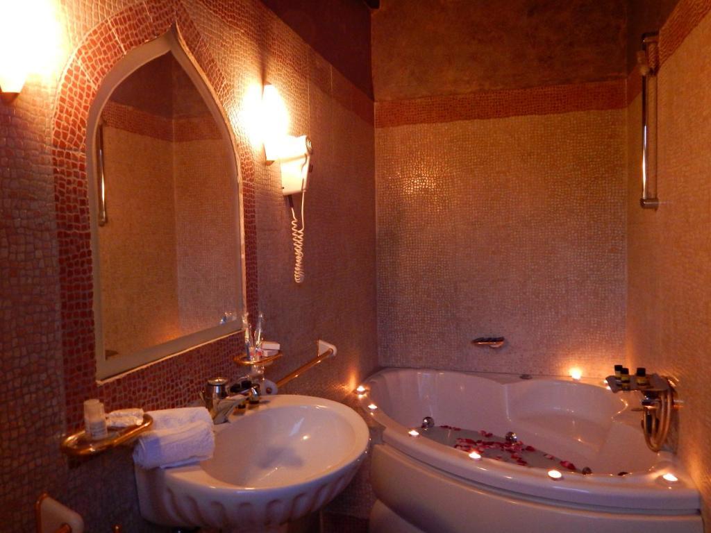S nikolis 39 historic boutique hotel rhodos for Historic boutique hotel