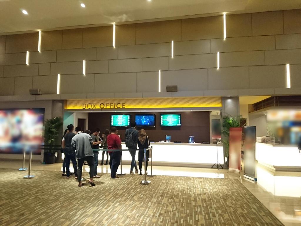 Car Rental Bandung Airport