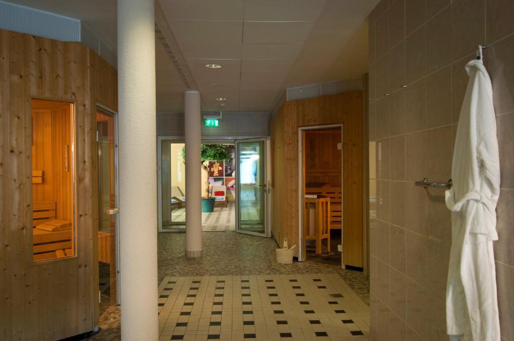 hotel residence starnberger see r servation gratuite sur viamichelin. Black Bedroom Furniture Sets. Home Design Ideas