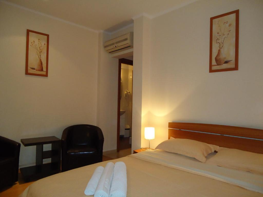 Bucharest apartments bucharest online booking for Bucharest apartments