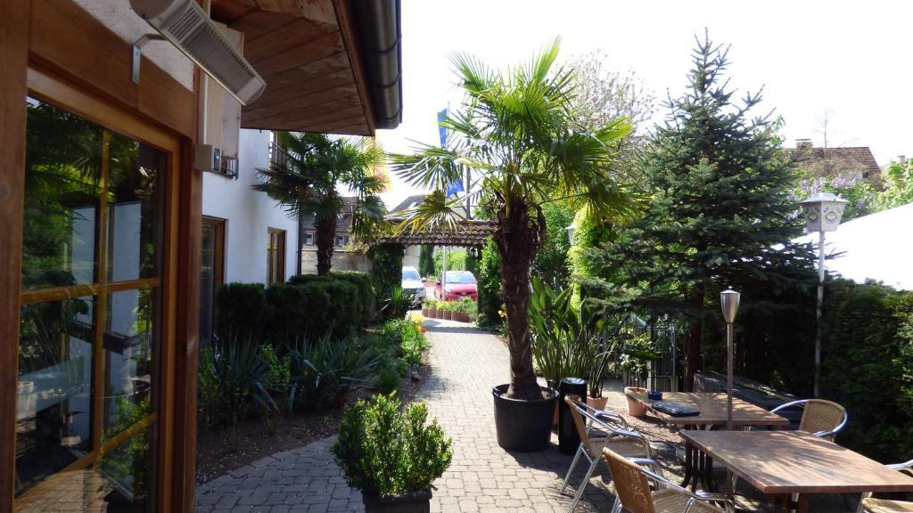 Hotel blume r servation gratuite sur viamichelin - Office du tourisme freiburg im breisgau ...