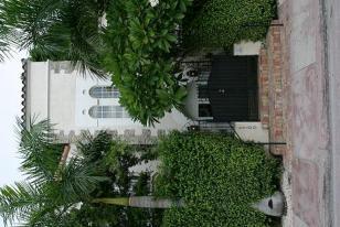 Casa tua hotel miami beach prenotazione on line for Piani casa miami