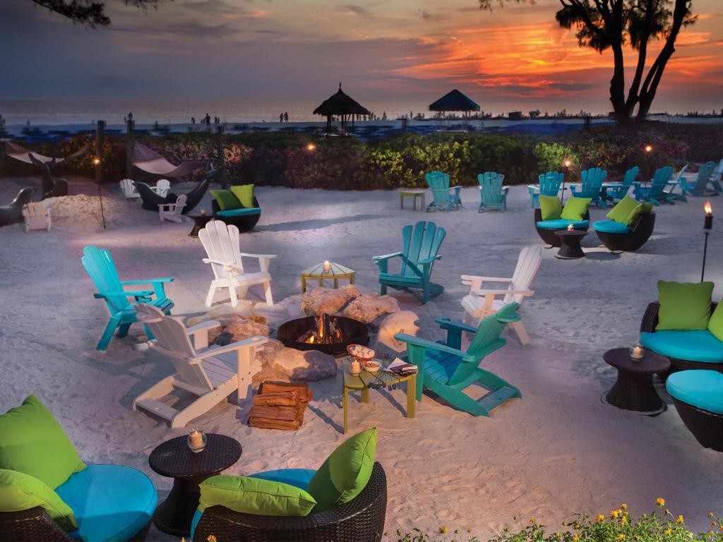 Rumfish Strand Resort By Tradewinds