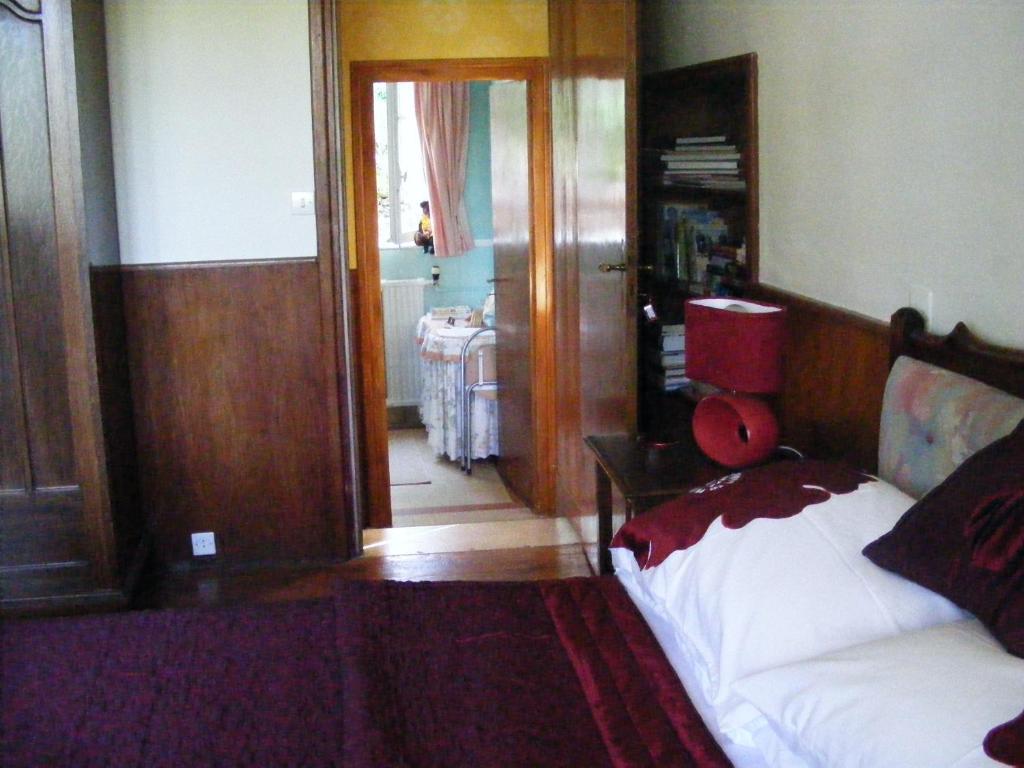 Maison lavande chambres d 39 h tes r servation gratuite sur for Reservation chambre