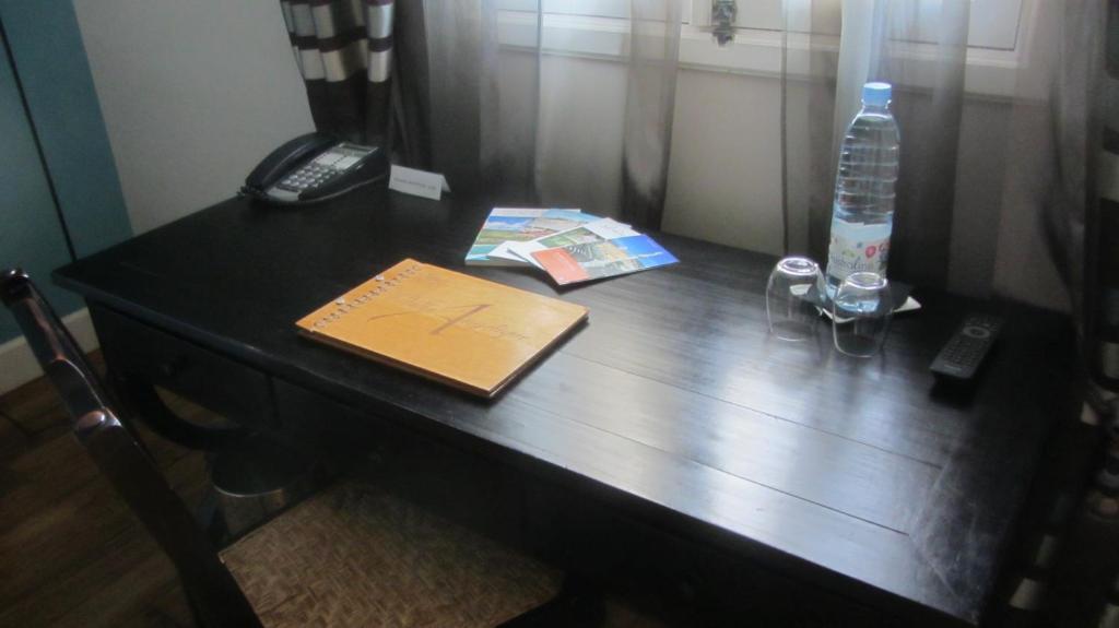villa angelique r servation gratuite sur viamichelin. Black Bedroom Furniture Sets. Home Design Ideas
