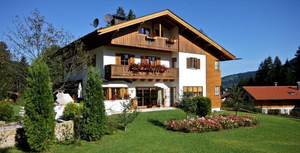 Hotels In Schliersee Deutschland