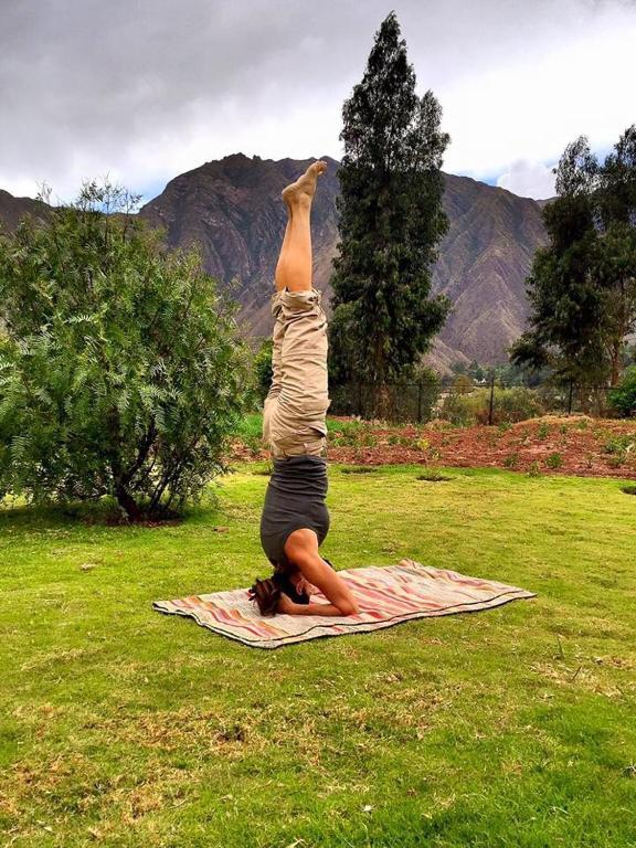 yoga 8 ni?anta??