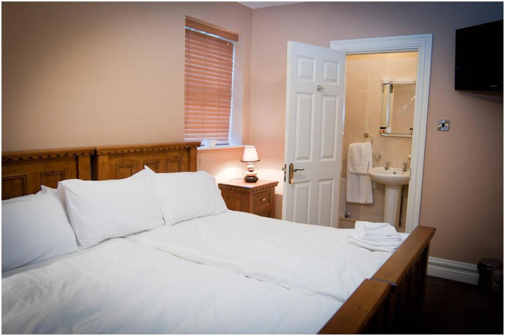 Hopper Inn Guest Accommodation Prenotazione On Line
