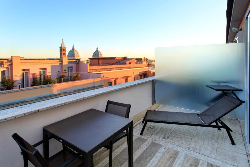 best western plus hotel universo r servation gratuite sur viamichelin. Black Bedroom Furniture Sets. Home Design Ideas