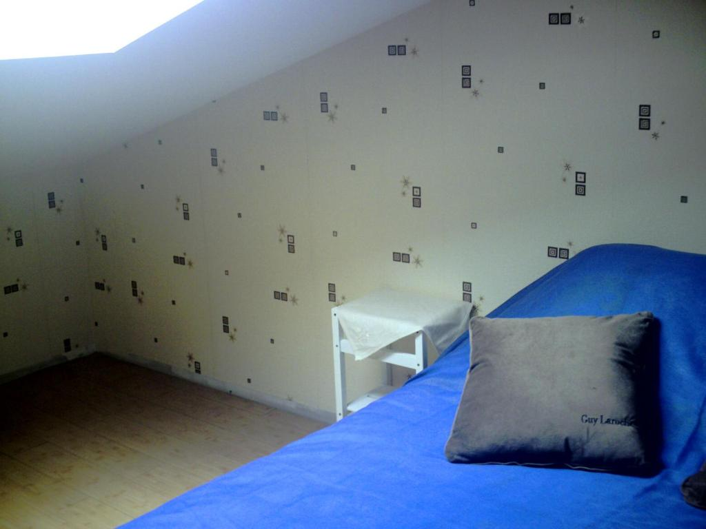 Chambres d 39 h tes riguet chambre chez l 39 habitant au mans dans la sarthe 72 - Chambre chez l habitant le mans ...