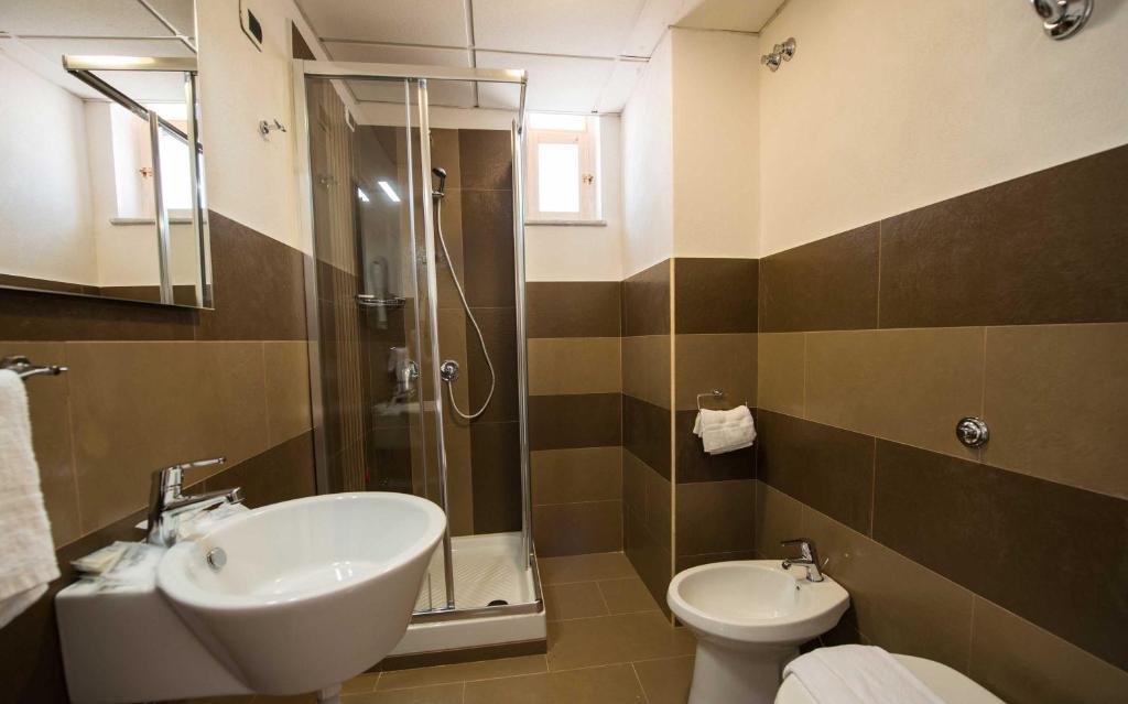 Ischia Hotel Stella Maris