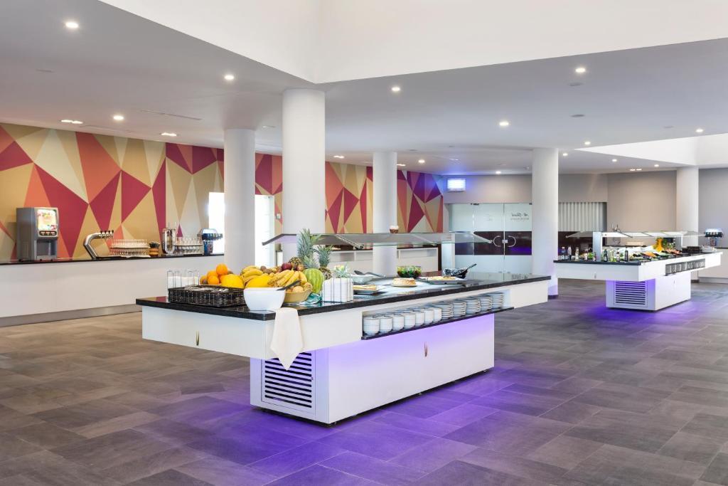 Room Photo 46127 Hotel Adriana Beach Club Hotel Resort All Inclusive