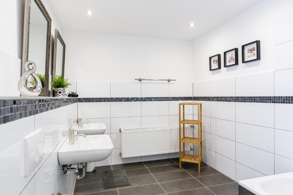 apart2stay d sseldorf informationen und buchungen online viamichelin. Black Bedroom Furniture Sets. Home Design Ideas