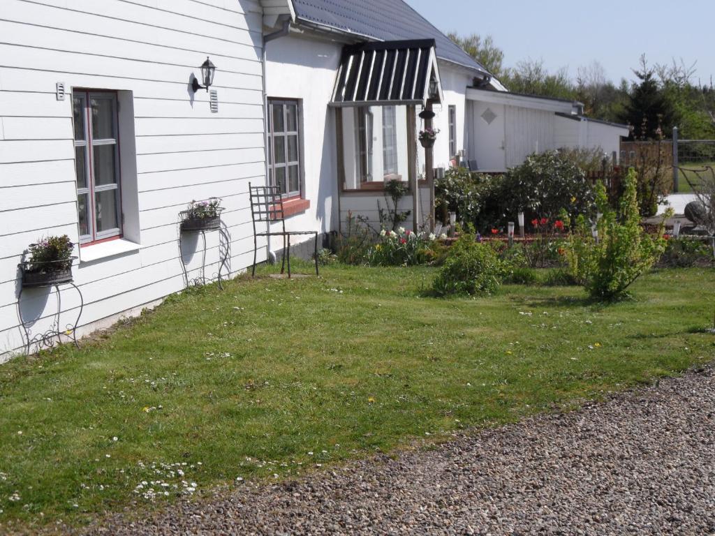 Motel herning r servation gratuite sur viamichelin for Reservation motel