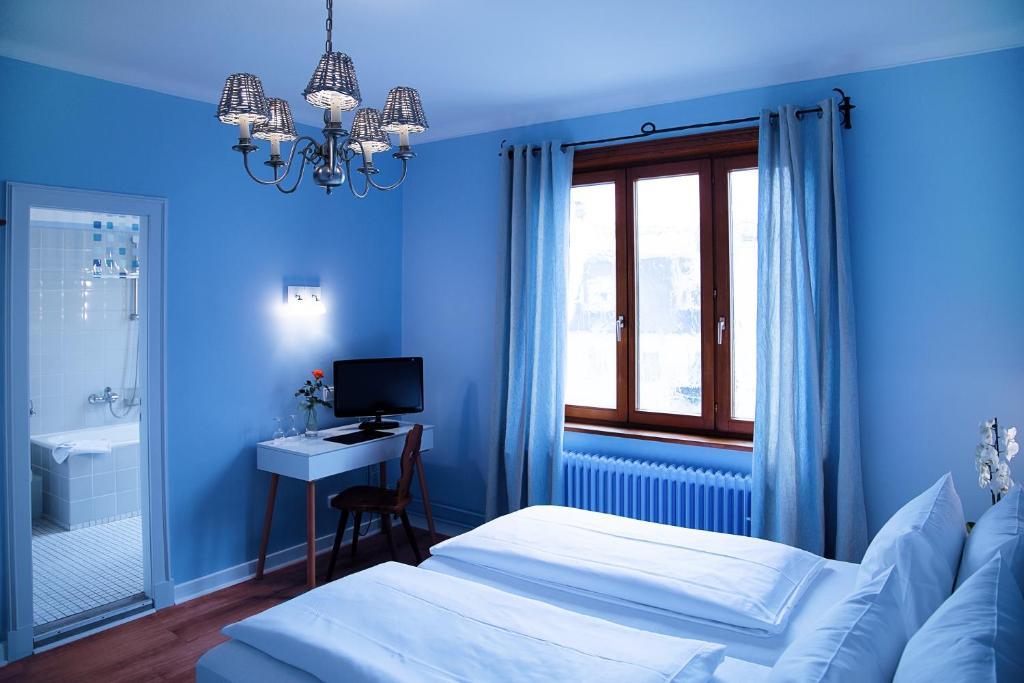 Hotel Hamburg Nurnberg