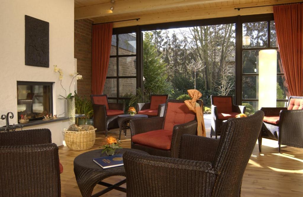 Hotel Gunstig Bonn