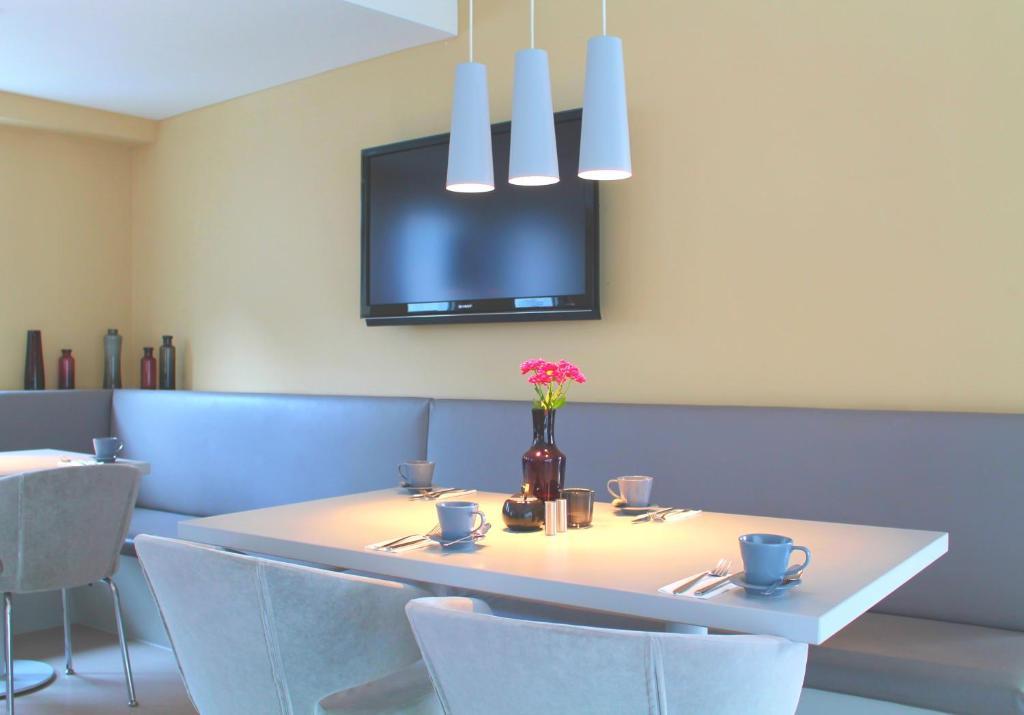 The grey design hotel dortmund informationen und for Designhotel dortmund