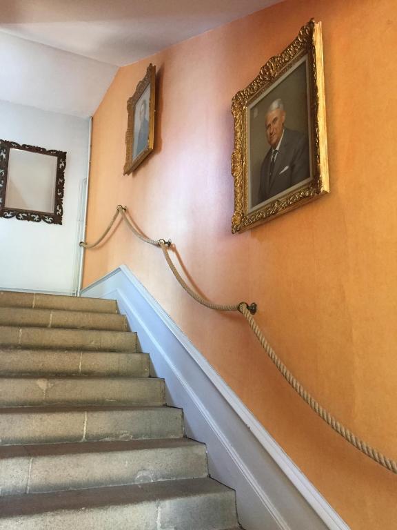 location salle jallais
