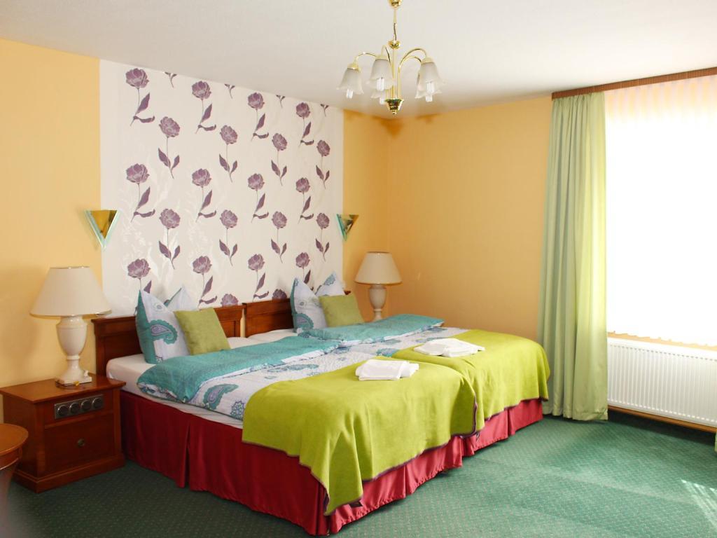 Hotels In Schonau Im Schwarzwald Deutschland