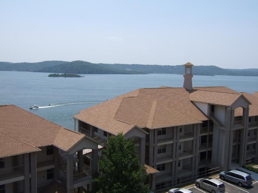 Incredible Westgate Branson Lakes Resort Apparthotels Hollister Download Free Architecture Designs Boapuretrmadebymaigaardcom