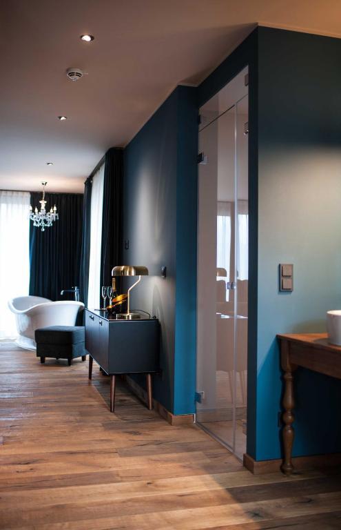 gut sternholz spa hotel hamm reserva tu hotel con viamichelin. Black Bedroom Furniture Sets. Home Design Ideas