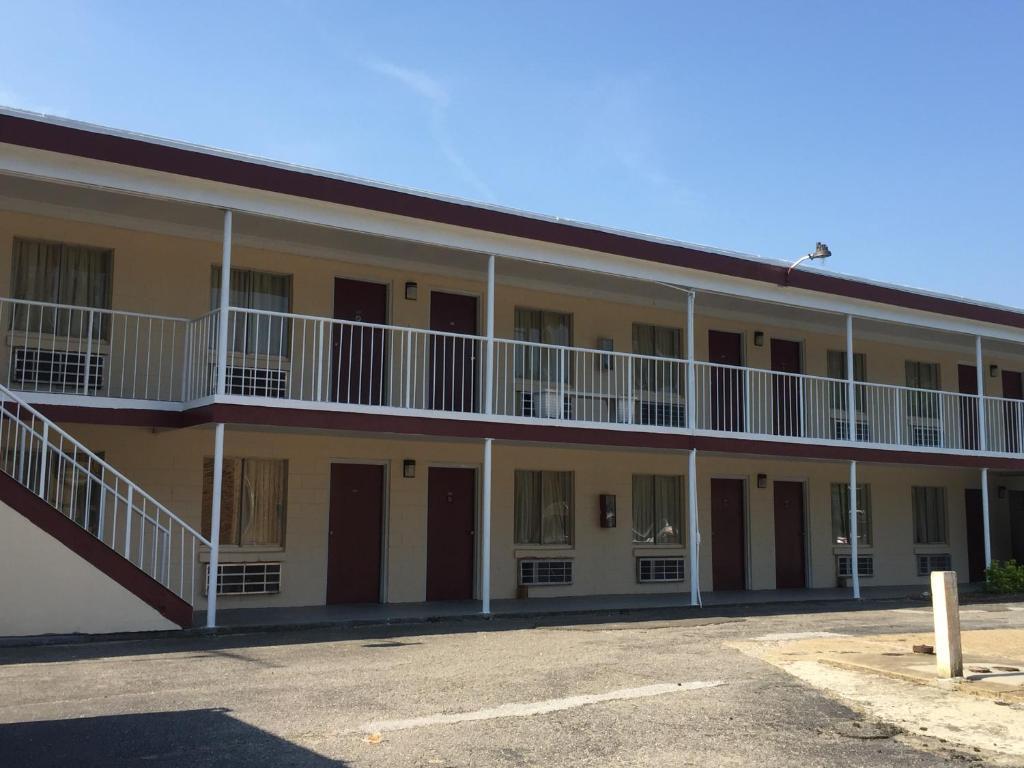Newport News Va Hotels With Smoking Rooms