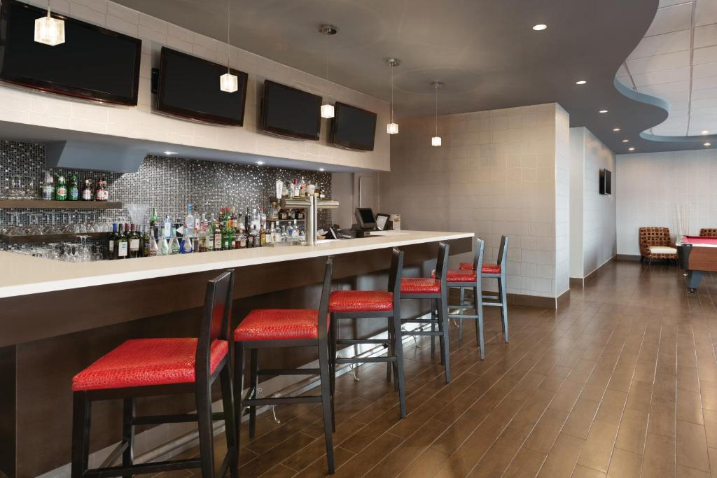 Markham Restaurants With Private Rooms
